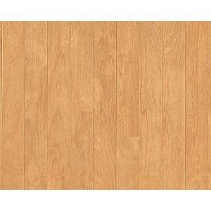 新しい季節 東リ クッションフロア 東リ ニュークリネスシート バーチ 色 色 CN3106 サイズ サイズ 182cm巾×3m お手入れ簡単。ペット用シート, PLUS SPICE:abe886c2 --- move-you.com