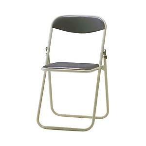 【予約】 サンケイ 折りたたみ椅子 ダークブラウン 型番:CF104-MX-DBR-1, モペット専門店アンクル-Katsu 3a9d5645