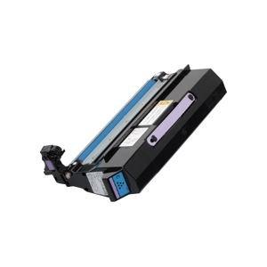 新しいコレクション N6000用回収協力トナーセット シアン, 通販パーク:ccbad1ec --- pyme.pe