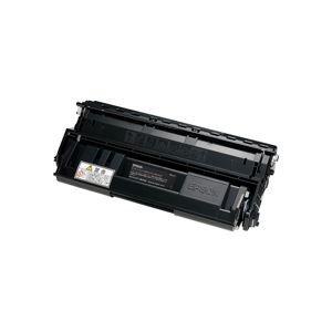 [定休日以外毎日出荷中] LPB3T25 LP-S3200シリーズ/2200用ETカートリッジ Mサイズ Mサイズ LPB3T25 10000ページ(A4/片面連続印刷時), ミッドナイン:ec0d32c3 --- seed.getarkin.de