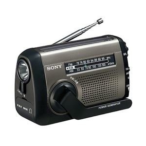 2020年最新海外 SONY(ソニー) FM/AMポータブルラジオ ICF-B88/S P30May15, ココビーチ c55268ff