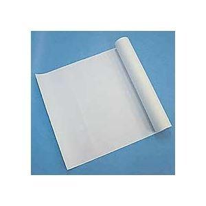 【18%OFF】 SII LP-781 LEDプロッター専用紙 普通紙 普通紙 A3ロール SII 297mm×200m LP-781 4本入, ファインツールPRO:ec6f2c5f --- peggyhou.com