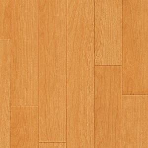 好きに 東リ クッションフロアP 色 チェリー 色 CF4114 サイズ 182cm巾×8m CF4114 高い耐久性とクッション性を備えたクッションフロア。店舗 サイズ・住宅・各種施設に最適。, 全粒粉パン工房  ポッポのパン:840521cd --- frmksale.biz