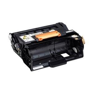 新しい エプソン LP-S440DN用 LP-S440DN用 感光体ユニット(100000ページ) LPB4K20 消耗品(インク/メディア) エプソン レーザープリンタ消耗品 ドラムカートリッジ・ユニット, 癒す堂:0de21903 --- abizad.eu.org