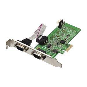 春早割 ラトックシステム PCI RS-232C・デジタルI/O PCI Expressボード Expressボード REX-PE60D, ノノイチマチ:24e8f887 --- 5613dcaibao.eu.org