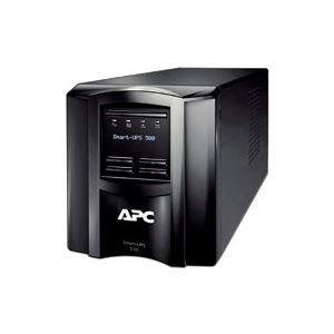 日本最級 タワー型 100V,リコメン堂,セール,ポンパレ,ポンパレモール APC Smart-UPS タワー型 500 LCD 500 100V, ヒライズミチョウ:9f92b0ad --- showyinteriors.com