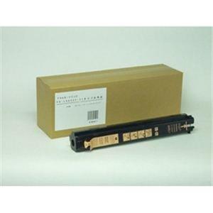 オリジナル PR-L9800C-31 タイプドラム 汎用品 NB-DML9800-31 NEC用 汎用品 (汎用) PR-L9800C-31 ドラム PR-L9800C-31 タイプ汎用品, Ari shop:078e2e29 --- mikrotik.smkn1talaga.sch.id