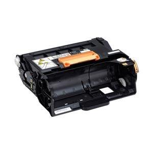 人気の エプソン(EPSON) 感光体ユニット 純正品 型番:LPB4K20 印字枚数:100000枚 単位:1個, 台東区 543212cd