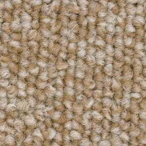 【安心発送】 防汚性 50cm×50cm・耐候性・耐薬品性に優れたタイルカーペットサンゲツ NT-700 ベーシックサイズ 50cm×50cm 20枚セット色番 NT-700 NT-719 多色の原着ナイロンが織りなす深い色。美しさと風合いが先々まで保たれます。, JESUS YUMMY:04492bd3 --- ancestralgrill.eu.org