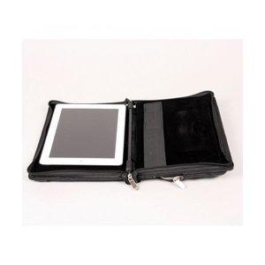 【超特価sale開催!】 (まとめ)サンコー どや!これがわいのiPad2じゃいバッグ IPDAW22B【×2セット】 究極のiPad、iPad2用バッグですよ!「どや顔」で使って下さい!, セレクトスーツ LANDS:24367ce9 --- stonepebblesindia.com
