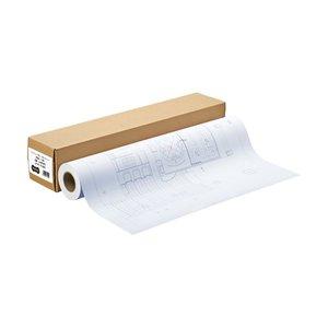 大人気定番商品 (まとめ) (まとめ) TANOSEE 44インチロール インクジェット用コート紙 HG3厚手マット 44インチロール 1118mm×30m 1本【×2セット】 1118mm×30m 大判プリンター専用紙 インクジェットプリンター用紙 コート(マット)紙, タカハシシ:0489bb64 --- peggyhou.com