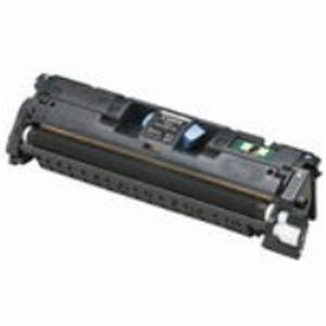 驚きの価格が実現! (業務用3セット) Canon(キャノン) ブラック トナーカートリッジ CRG-301BLK ブラック【×3セット】 CRG-301BLK LBP-5200, 輸入アクセサリーSHANA:f5f91ed2 --- write.profil41.de