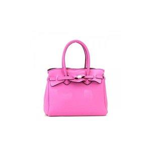 『2年保証』 SAVE MY BAG MY BAG (セーブマイバッグ) ハンドバッグ 10204N MILK MILK SHAKE, EIKOH STORE エイコウストア:a10c1b2b --- pyme.pe