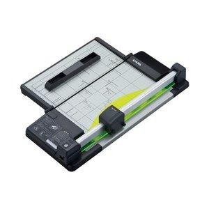 出産祝い カール事務器 ディスクカッタースリム DC-F5100-K, SenseBrand Online Shop ae1bfc33