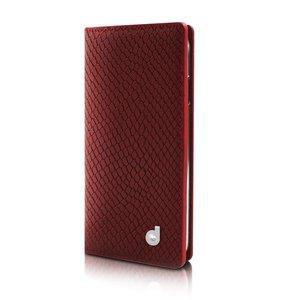 新着 dreamplus dreamplus iPhone6 iPhone6 シークレットポケットお財布ダイアリーケース レッド 独特のデザインが楽しめるケース, jc de castelbajac 美晃堂:39478776 --- frmksale.biz