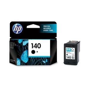 最先端 (まとめ) HP140 プリントカートリッジ 黒 CB335HJ 1個 【×3セット】, サイタチョウ 6635ad60