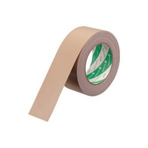 偉大な (業務用100セット) ニチバン 布粘着テープ 102N7-50 ニチバン 50mm×25m 50mm×25m ×100セット 布粘着テープ 接着用品 梱包用テープ 事務用品 まとめお得セット, 時宝堂:91e13d9d --- frmksale.biz