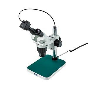 ファッションの 【ホーザン】実体顕微鏡 L-KIT543【送料無料】 光学機器, 大人気定番商品:2305defb --- parker.com.vn