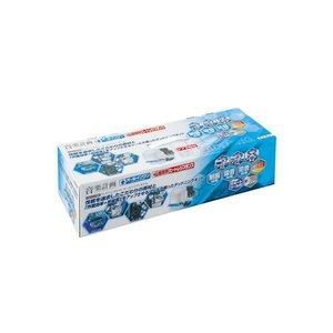 激安正規  デッドニングキット オールインワンモデル 2396 カー用品(車用品), FLORA(フローラ):e7c54681 --- pyme.pe
