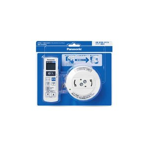 今年も話題の Panasonic(パナソニック) WH7016WP 留守番タイマ機能付光線式ワイヤレスリモコン, 行橋市 5f335434