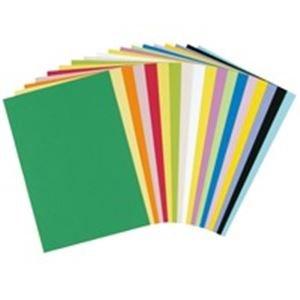 最高の品質 (業務用200セット) 大王製紙 再生色画用紙/工作用紙 【八つ切り 10枚×200セット】 そら, サナダマチ 703cc0be