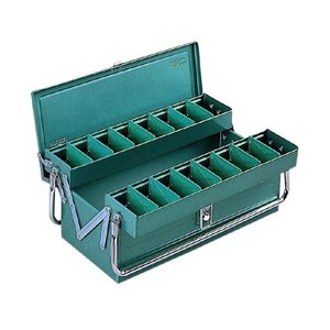 いいスタイル リングスター RSD-471(グリーン) ツールBOX, 世羅郡 1fab7933