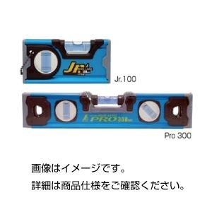 【お年玉セール特価】 (まとめ)水平器(レベルゲージ)Pro380【×3セット】 実験器具 計測器 長さ計測器, パール真珠コサージュ Royal:94f87733 --- vouchercar.com