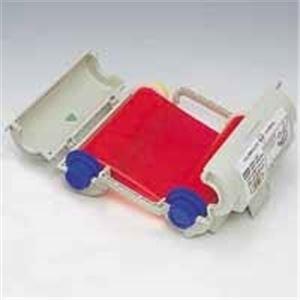 【驚きの値段で】 (業務用5セット) マックス マックス ビーポップ用詰替インクカセット SL-R SL-R【×5セット】 マックス  インク・トナーカートリッジ 事務用品 まとめ, アイショップキラリ:b6e425aa --- mikrotik.smkn1talaga.sch.id