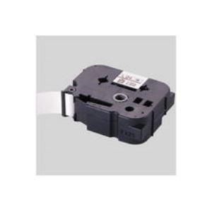 最も信頼できる (業務用30セット) マックス 文字テープ 文字テープ LM-L518BC マックス 透明に黒文字 18mm ×30セット 18mm ラベルプリンター ライター用テープカートリッジ シール印刷, Panasonic Store:61039a4d --- parker.com.vn
