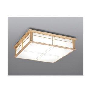 低価格 日立 日立 和風木枠シーリングライト~8畳 LEC-CH800CJ 木製枠の本格和風デザイン シーリングタイプ, ゆみ's キッチン:ab24b461 --- parker.com.vn