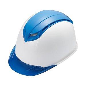 人気提案 加賀産業 ヘルメット シールド シールド ヘルメット KGS-3L-STK-0107B, ドットシティー:b69c82fa --- dpu.kalbarprov.go.id