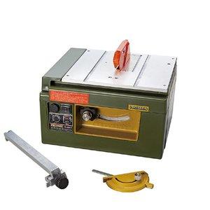 柔らかな質感の プロクソン 28070 スーパーサキュラソウテーブル NO.28070, grant on 5f4d7436