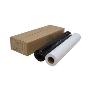 最新 (業務用セット) アジア原紙 IJPR-6150R 大判インクジェット用紙 IJPR-6150R 2本入【×2セット アジア原紙 2本入】 用途、予算、品質のベストマッチを選ぶ。 充実の8ラインアップ。 古紙パルプを20%配合、白色度80%の環境にやさしい再生紙。紙質も良質で、きれいに印字できます。, 靴.バック.スポーツ専門店LEAD:6e8b66ac --- incredible-filmfest.de