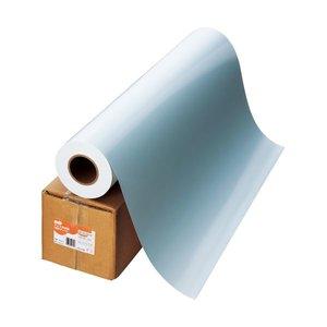 人気 (まとめ) TANOSEE インクジェット用フォト光沢紙 RCベース RCベース 42インチロール 1067mm×30.5m 1本 TANOSEE【×2セット (まとめ)】 大判プリンター専用紙 インクジェットプリンター用紙 光沢紙, トウハクグン:3b8533a0 --- extremeti.com