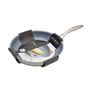 【スーパーセール】 ZWILLING ソル 26cm フライパン 26cm ソル 40188-260 フライパン 洗練されたデザインと高機能が融合したフライパンです。寸法26cm。, GUARD:101749df --- davetribble.com
