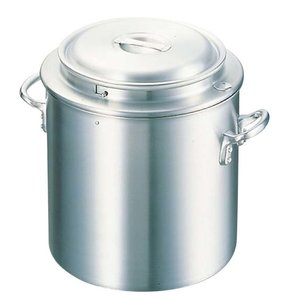 好きに アルミ 湯煎鍋 33cm 33cm アルミ 27L() 湯煎鍋 キッチン 業務用 業務器具 厨房 調理器具 調理小物 厨房機器, チネンソン:517f3b95 --- ardhaapriyanto.com