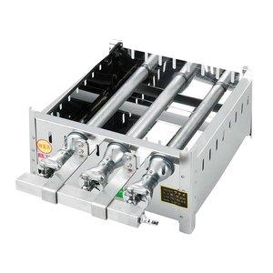 超人気新品 EBM 18-0 角蒸器専用ガス台 50cm 13A() キッチン 50cm 業務用 業務器具 18-0 厨房 EBM 調理器具 調理小物 厨房機器, スリッパ Online Shop:c3d60421 --- ccnma.org