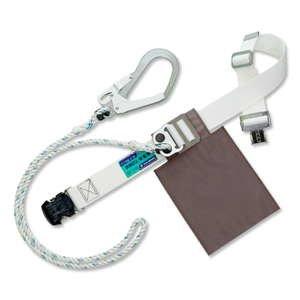 【オンラインショップ】 ツヨロン・ニューセフライト安全帯・SAF-OT-93-W-BP 先端工具:保護具・安全用品:安全帯(き) 先端工具・保護具・安全用品の安全帯SAF-OT-93-W-BP。軽量モデル。1本吊り専用。, 菊鹿町:87771a06 --- peggyhou.com