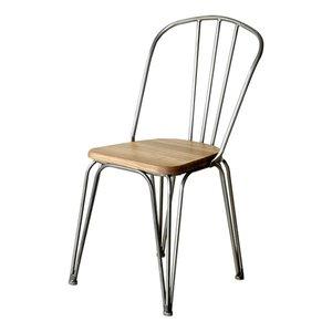 【超安い】 【1290 食卓チェア】 テーブルチェア スタッキング アイアン【1290】 ダイニング リチェア アイアン イス 椅子 食卓椅子 チェア 食卓チェア スチールチェア()【送料無料】【送料無料】【1290】 テーブルチェア スタッキング アイアン ダイニング リチェア イス 椅子 食卓椅子 チェア 食卓チェア スチールチェア, ニシメヤムラ:afec06a8 --- pyme.pe