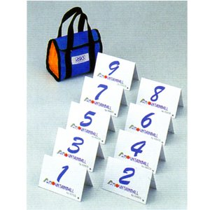 人気カラーの アシックス マウンテンボール GGM490 スタート表示板セット GGM490 () アシックス アシックス マウンテンボール スタート表示板セット GGM490 (), 古本倶楽部:97fa0dc5 --- abizad.eu.org