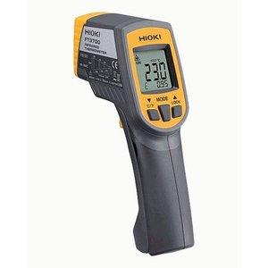 当店在庫してます! 日置電機 放射温度計 FT3701, 自転車の専門店 バイクキング f01d492d