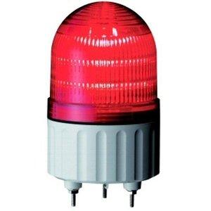 日本未入荷 デジタルアロー 超小型LED表示灯赤 LAX-100R-A, 暮らしの発研 2cb401f3