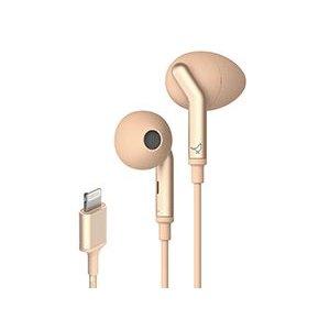 お手頃価格 LIBRATONE Libratone ADAPT Q Libratone ADAPT LIBRATONE LIGHTING IN-EAR イヤホン (Elegant Nude) LI0030000AS6008(き), 長洲町:d202fb3e --- everyday.teamab.de