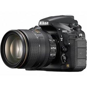 華麗 ニコン <D>Nikon デジタル一眼レフカメラ VR D810・24-120 VR D810・24-120 レンズキット(3635万画素/ブラック) <D>Nikon D810LK24-120(き), スマホケース グローバル:18ef9811 --- rise-of-the-knights.de