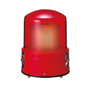 【予約中!】 パトライトパトライト 大型LEDフラッシュ表示灯 XME-12-R(き), Michelle 女性下着_ブラジャー通販:a90897a0 --- extremeti.com