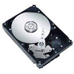 アンマーショップ レノボ ThinkServer 2.5型 SATA 120GB 6Gbps SATA 2.5型 Value for SSD for RS-Series 4XB0F28678(き), MESSE:17852793 --- frmksale.biz
