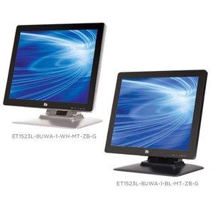 【メーカー包装済】 15.0型LCDデスクトップタッチモニタータッチパネルシステムズ 15.0型LCDデスクトップタッチモニター ET1523L-8UWA-1-WH-MT-ZB-G(き), PARIS LOUNGE パリスラウンジ:557d4d1a --- mashyaneh.org