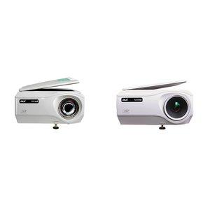 超爆安 TAXAN AD-2100X(ドキュメントプロジェクタ/書画カメラ/3100lm/XGA/6.1kg/HDMI端子/メモリ内蔵/通常焦点/PCレス)(き), カリワグン:04f5d883 --- disorder.ff-klempau.de