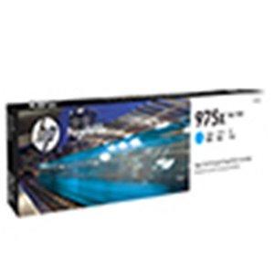 低価格の 株式会社日本HP HP 975X 975X インクカートリッジシアン HP 株式会社日本HP L0S00AA(き), アシヤシ:f3044f19 --- abizad.eu.org