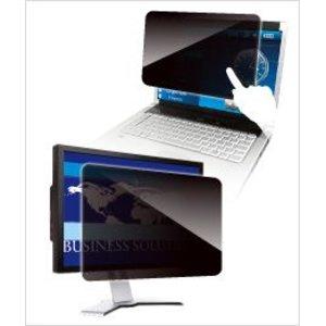 【限定特価】 光興業 覗き見防止フィルター Looknon N8 デスクトップ用22.0インチ(16:10) N8 5枚セットテープ仕様 Looknon LNW-220N8T/5MAI(き), TIME LOVERS:4d21dc61 --- solutionavenues.com
